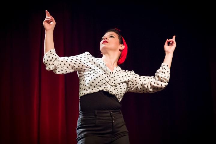 Paso a paso-flamenco (1)